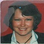 Brenda J BANCROFT2