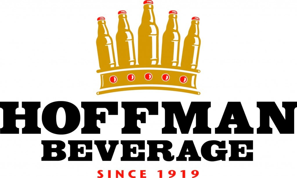 Hoffman Beverage Company